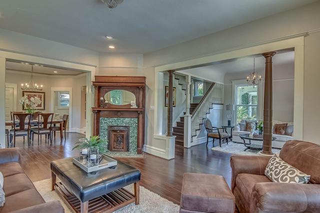 1246 N Commerce, Stockton, CA 95202 (MLS #18071178) :: Heidi Phong Real Estate Team