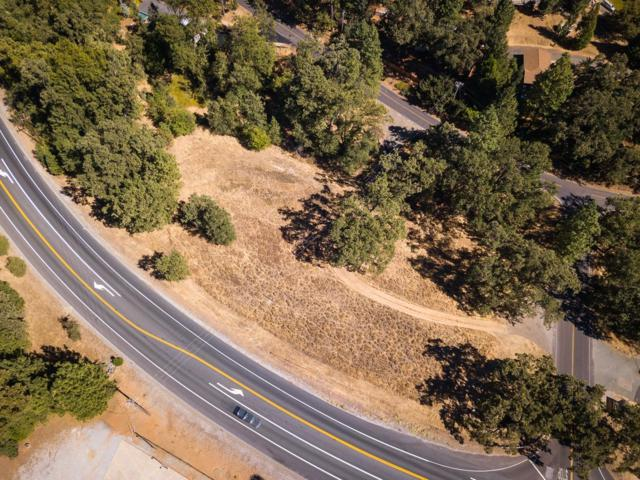 21953 Ranch Drive, Pine Grove, CA 95665 (MLS #18071185) :: Dominic Brandon and Team