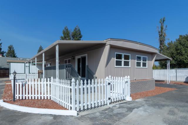 425 20th Century Boulevard E-1, Turlock, CA 95380 (MLS #18071191) :: REMAX Executive