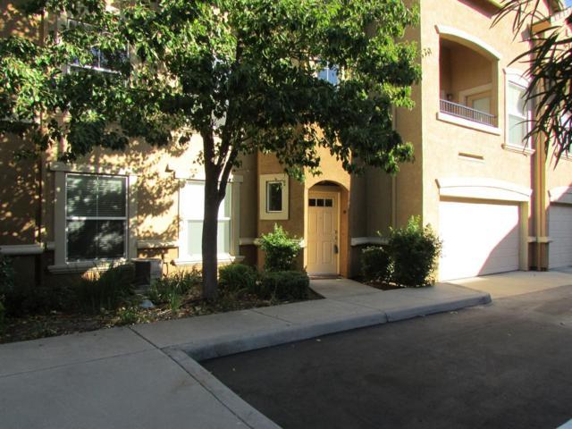 5444 Tares Circle, Elk Grove, CA 95757 (MLS #18071195) :: Heidi Phong Real Estate Team