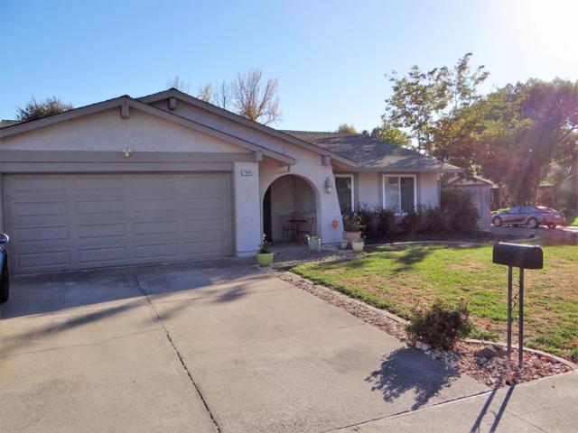 7324 Parkvale Way, Citrus Heights, CA 95621 (MLS #18071201) :: Keller Williams Realty - Joanie Cowan
