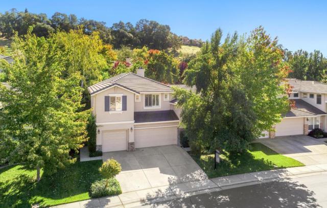 2919 Old Oak Tree Way, Rocklin, CA 95765 (MLS #18071203) :: Heidi Phong Real Estate Team