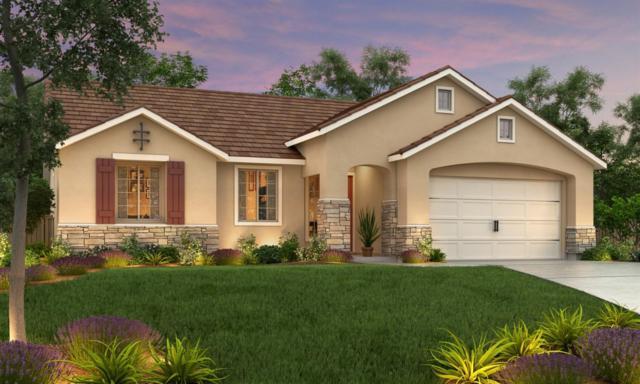 707 Harvest Court, Los Banos, CA 93635 (MLS #18071210) :: Heidi Phong Real Estate Team