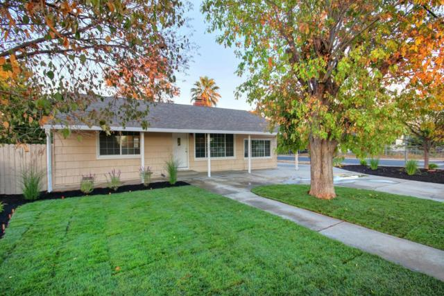 1829 Roanoke Avenue, Sacramento, CA 95838 (MLS #18071217) :: Keller Williams Realty - Joanie Cowan