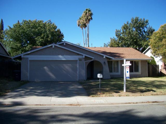 7245 Parkvale Way, Citrus Heights, CA 95621 (MLS #18071219) :: Keller Williams Realty - Joanie Cowan