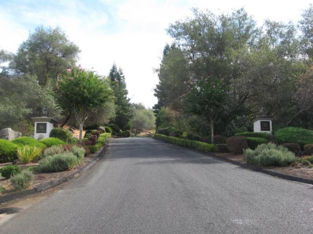 9267 Eden Roc Court, Granite Bay, CA 95746 (MLS #18071222) :: Keller Williams - Rachel Adams Group