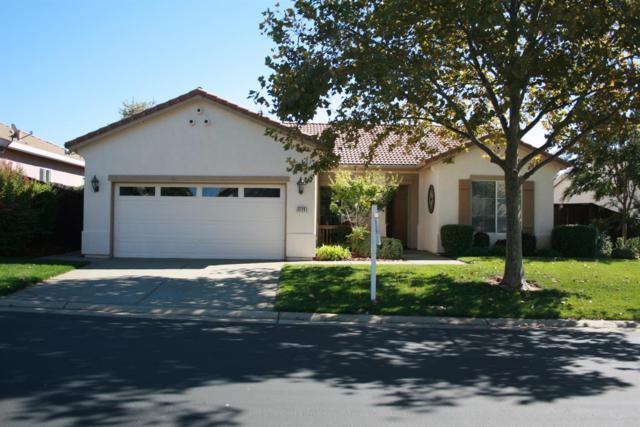 4129 Tahoe Vista Drive, Rocklin, CA 95765 (MLS #18071223) :: Keller Williams Realty - Joanie Cowan