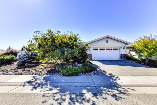 3011 Coopers Hawk Loop, Lincoln, CA 95648 (MLS #18071225) :: Heidi Phong Real Estate Team
