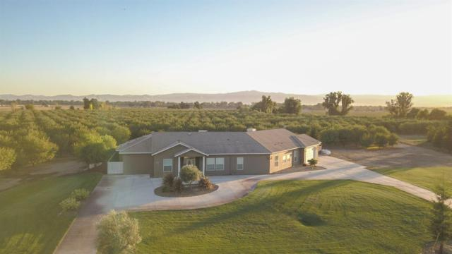 5962 Division Road, Manteca, CA 95337 (#18071240) :: The Lucas Group