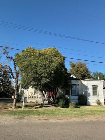 9081 Grove Street, Elk Grove, CA 95624 (MLS #18071242) :: Keller Williams Realty - Joanie Cowan