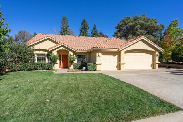 3561 Culver Lane, Cameron Park, CA 95682 (MLS #18071247) :: Keller Williams Realty - Joanie Cowan