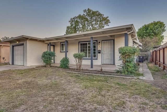 3344 Mendocino Avenue, Stockton, CA 95204 (MLS #18071251) :: Heidi Phong Real Estate Team