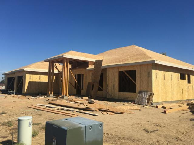 3540 Leah Way, Atwater, CA 95301 (MLS #18071254) :: The Del Real Group
