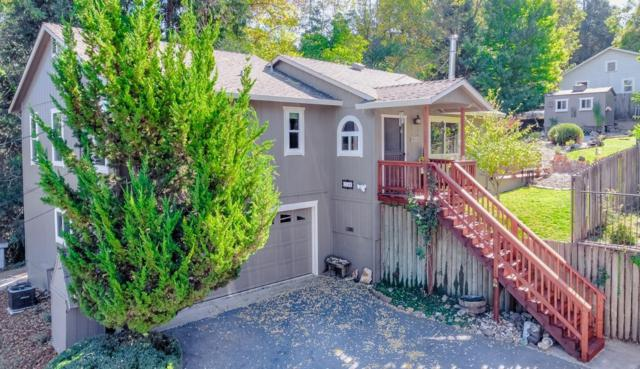 1144 Turner Court, Placerville, CA 95667 (MLS #18071255) :: Heidi Phong Real Estate Team
