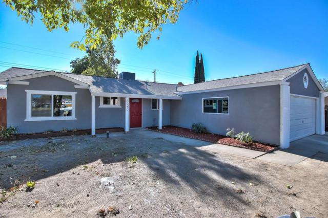 8040 Buttonwood Way, Citrus Heights, CA 95621 (MLS #18071256) :: Keller Williams Realty - Joanie Cowan