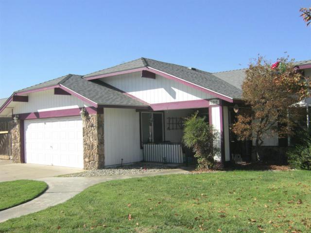 1317 Moffett Road, Modesto, CA 95351 (MLS #18071264) :: The Merlino Home Team