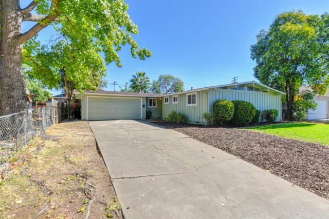 2713 Los Amigos Drive, Rancho Cordova, CA 95670 (MLS #18071277) :: The Del Real Group