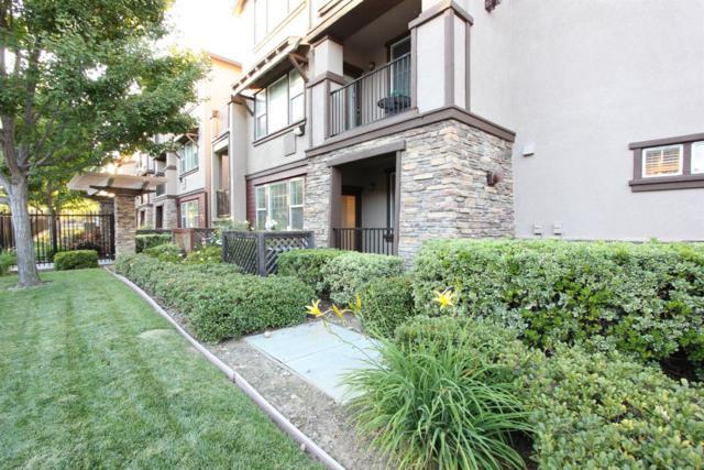 12400 Fair Oaks Boulevard #212, Fair Oaks, CA 95628 (MLS #18071286) :: Heidi Phong Real Estate Team