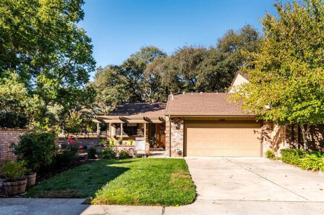 6901 Navarro Court, Citrus Heights, CA 95621 (MLS #18071289) :: The Del Real Group