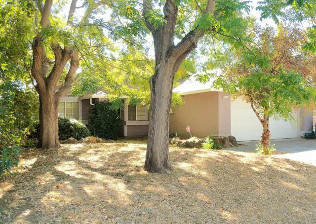 3131 Ashley Way, Sacramento, CA 95833 (MLS #18071301) :: Keller Williams Realty - Joanie Cowan