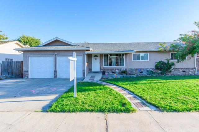 1128 Shasta Street, Manteca, CA 95336 (#18071315) :: The Lucas Group