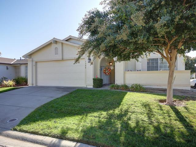 7300 Sunshire Lane, Sacramento, CA 95828 (MLS #18071329) :: Keller Williams Realty - Joanie Cowan