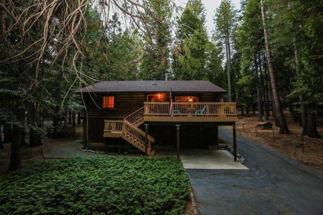 19281 Amador Avenue, Pioneer, CA 95666 (MLS #18071343) :: Heidi Phong Real Estate Team