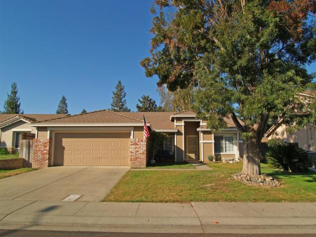 7051 Turnberry Lane, Riverbank, CA 95367 (MLS #18071371) :: The Del Real Group
