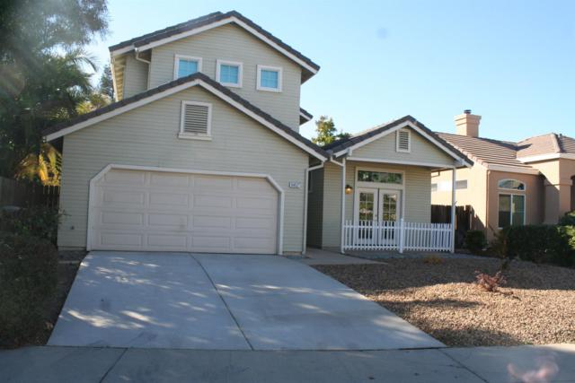 9452 Plainoak Way Way, Elk Grove, CA 95758 (MLS #18071398) :: Keller Williams Realty - Joanie Cowan