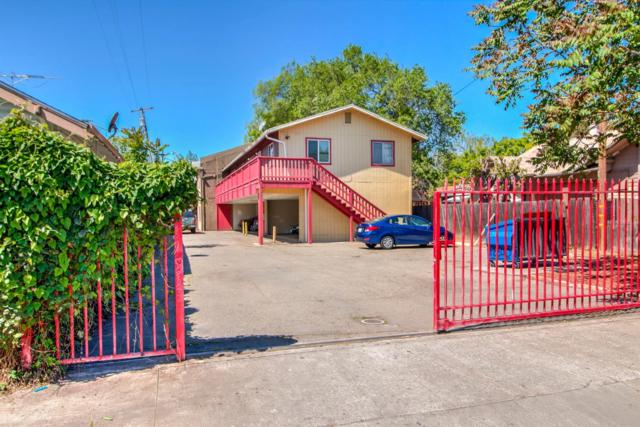 527 N Edison, Stockton, CA 95203 (MLS #18071411) :: The Del Real Group