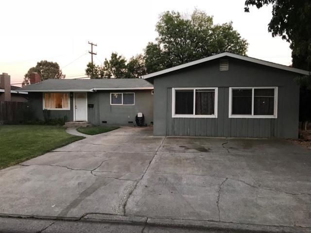 748 Nevada Avenue, Los Banos, CA 93635 (MLS #18071421) :: Heidi Phong Real Estate Team