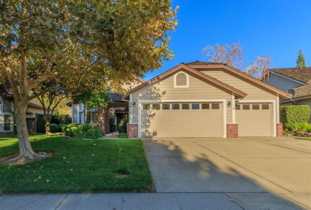 2811 Courtside Drive, Roseville, CA 95661 (MLS #18071431) :: The Del Real Group