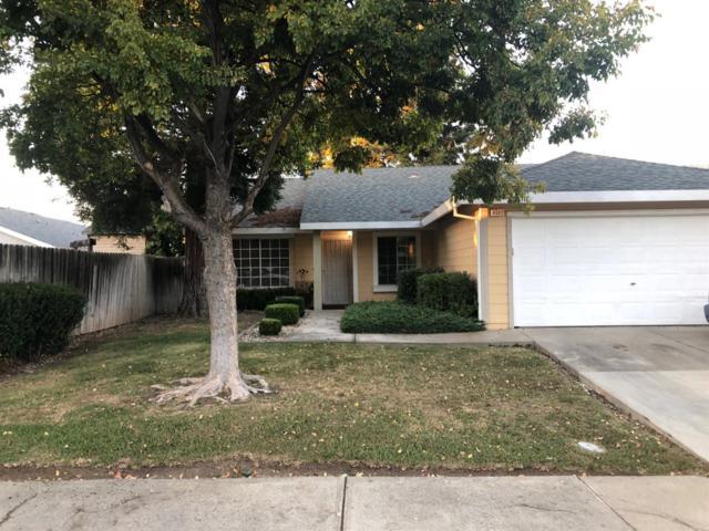 8501 Larchmont Oak Way, Sacramento, CA 95828 (MLS #18071438) :: Keller Williams Realty - Joanie Cowan