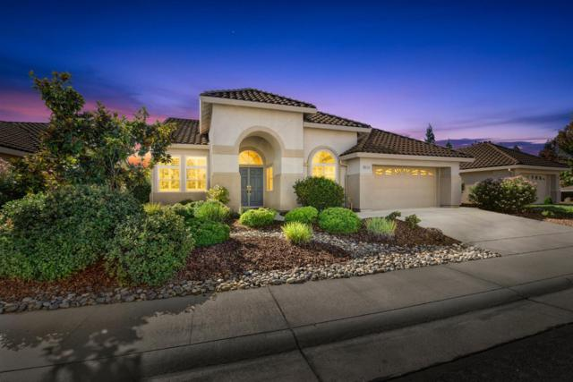 6040 Plum Canyon Lane, Roseville, CA 95747 (MLS #18071442) :: The Del Real Group