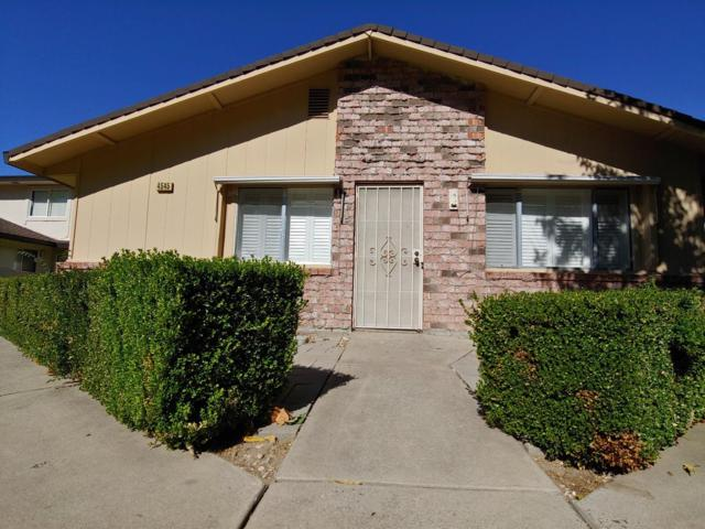 4545 Greenholme Drive #1, Sacramento, CA 95842 (MLS #18071444) :: Heidi Phong Real Estate Team