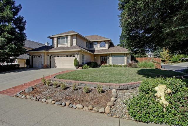 5322 Humboldt Drive, Rocklin, CA 95765 (MLS #18071450) :: Dominic Brandon and Team