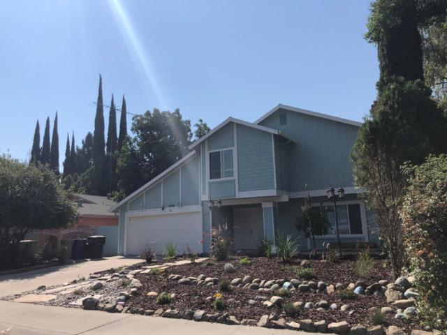 1530 Buckridge Way, Sacramento, CA 95833 (MLS #18071459) :: Keller Williams Realty - Joanie Cowan