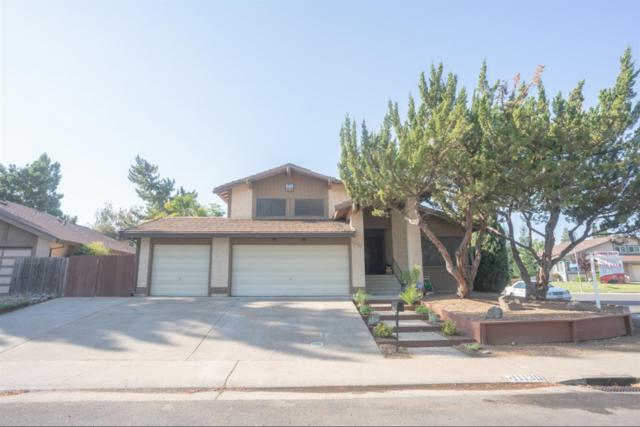 11130 Utopia River Court, Rancho Cordova, CA 95670 (MLS #18071466) :: Keller Williams Realty - Joanie Cowan