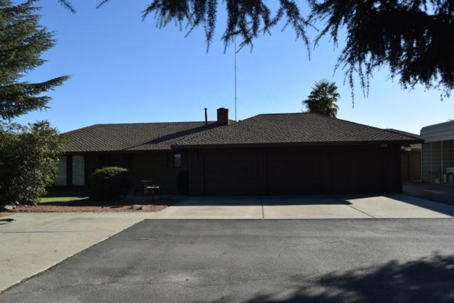 8418 Yosemite Boulevard, Modesto, CA 95357 (MLS #18071476) :: Heidi Phong Real Estate Team