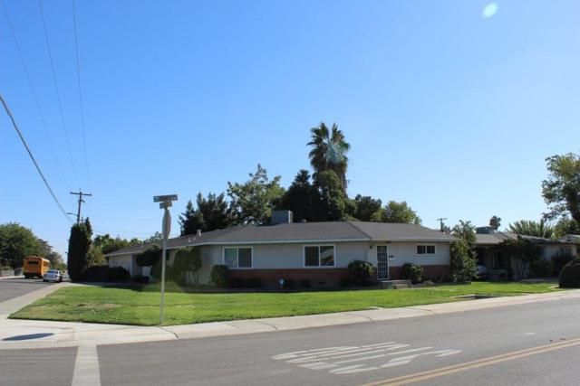 1501 Hoover, Chowchilla, CA 93610 (MLS #18071509) :: The Del Real Group