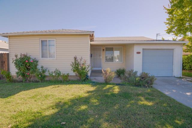 1805 Huston Street, Marysville, CA 95901 (MLS #18071512) :: The Merlino Home Team