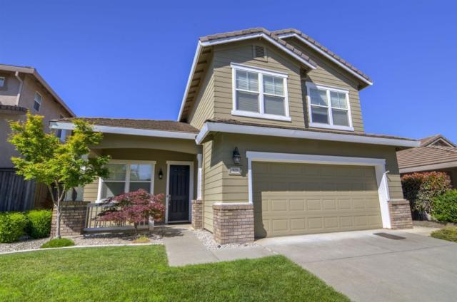525 Twinwood Loop, Roseville, CA 95678 (MLS #18071514) :: Heidi Phong Real Estate Team