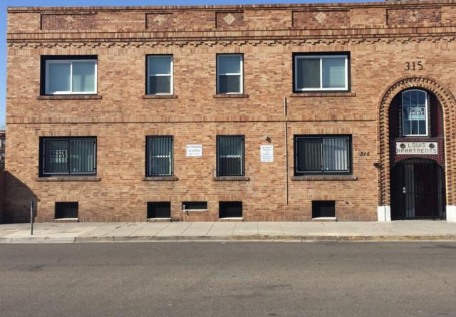 315 S Sutter Street, Stockton, CA 95302 (MLS #18071538) :: The Del Real Group