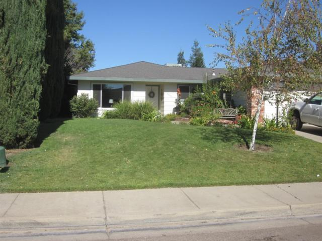 6644 Toluca Avenue, Winton, CA 95388 (MLS #18071542) :: Keller Williams Realty - Joanie Cowan