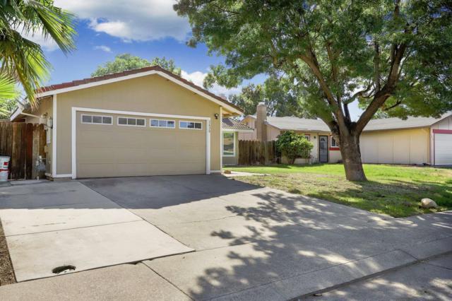 2420 Claridge Lane, Stockton, CA 95210 (MLS #18071543) :: Heidi Phong Real Estate Team
