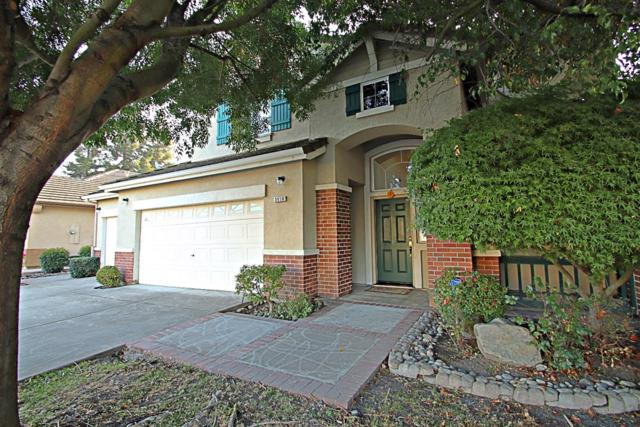 3950 Bay View Ct, Stockton, CA 95219 (#18071544) :: The Lucas Group