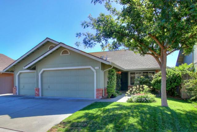 1566 Carmel Valley Drive, Woodland, CA 95776 (MLS #18071555) :: The Del Real Group