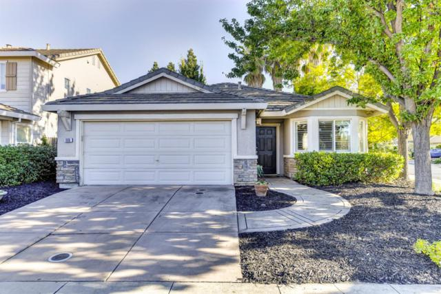 1808 Stonecrest Drive, Roseville, CA 95747 (MLS #18071560) :: Dominic Brandon and Team