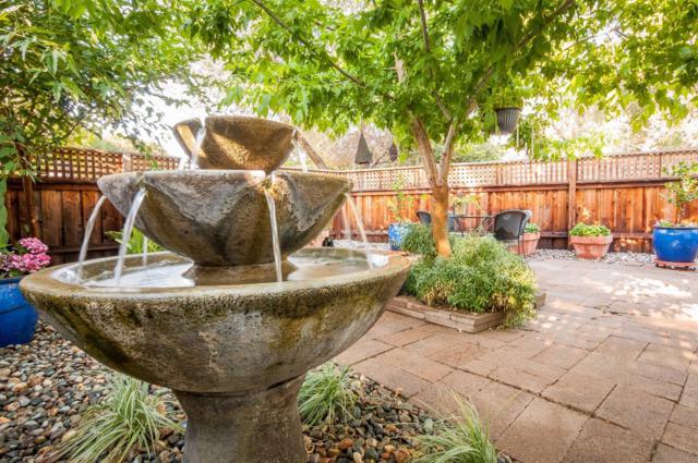 4003 Quarry Court, Loomis, CA 95650 (MLS #18071563) :: Heidi Phong Real Estate Team