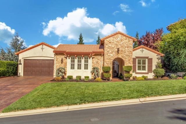 211 Asuncion Court, El Dorado Hills, CA 95762 (MLS #18071578) :: Heidi Phong Real Estate Team
